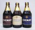 Topchimay21