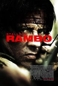 Hr_rambo_poster