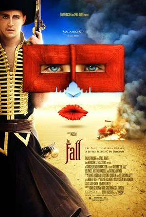 The_fall_movie_poster