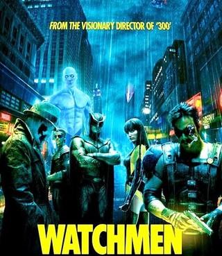 09012902_watchmen_poster_00