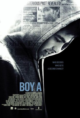 Boy_a_poster