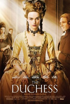 Duchess_ver2_sized