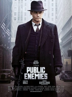 Public_enemies_2009_1024x768_496839