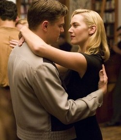 Revolutionaryroad388825limagine