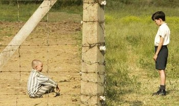 The_boy_in_the_striped_pajamas_7