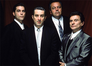 Goodfellas20cast