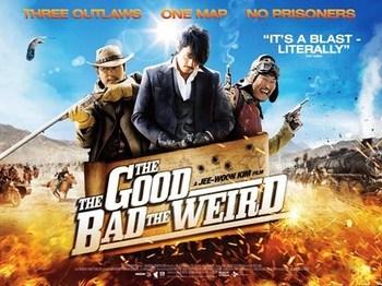 Poster_good_bad_weird_uk