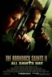 09100803_boondock_saints_ii_all_sai