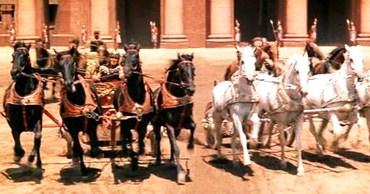 Benhur_chariot_race