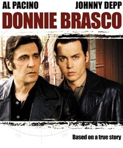 Donniebrasco_2