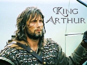 King_arthur_5