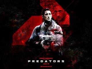 Predatorspic3