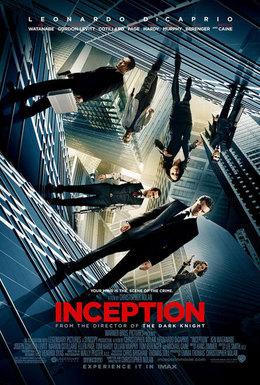 Inceptionmovie11