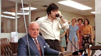 Dogdayafternoon1975alpacinopic3_2