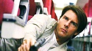 Knight_and_day_tom_cruise