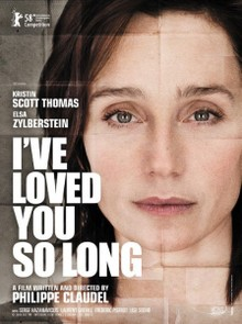 Ivelovedyousolong2008_poster