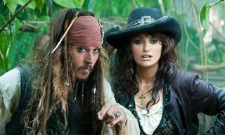 Piratasdelcaribe41