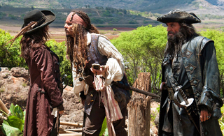 Piratasdelcaribe437