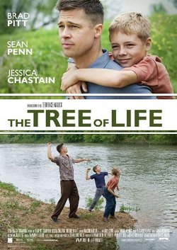 Thetreeoflife2011movieposter