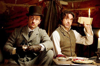 Sherlockholmes2movie1