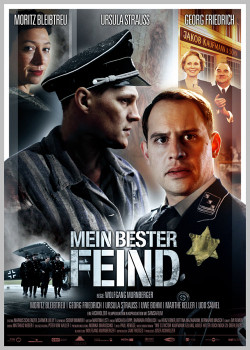 Mein_bester_feind_at