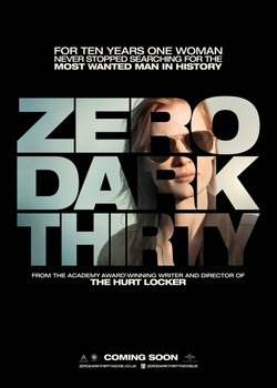 Zerodarkthirty2013movieposter
