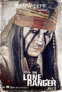Johnnydeppintheloneranger2013moviec