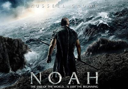 Noah_wall01_1600x1200_2