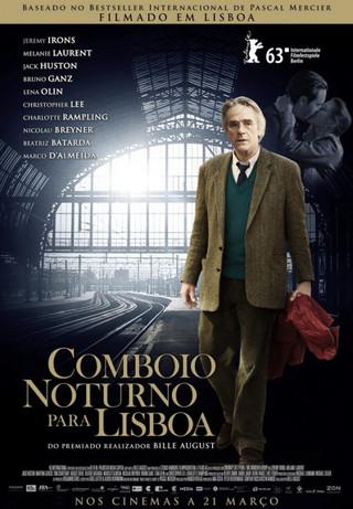 Night_train_to_lisbon_ver5