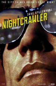 Nightcrawler409037l_2