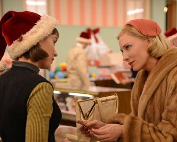 Carolfilm