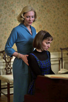 Carolmovie_addkate_021