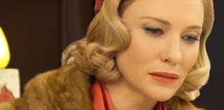 Carolmovie862x528_3