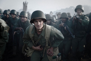 Hacksawridge2016_0003