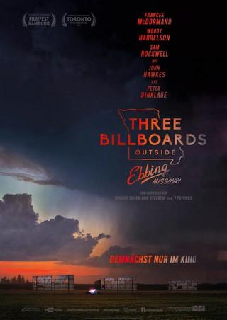 Threebillboardsoutsideebbingmissour