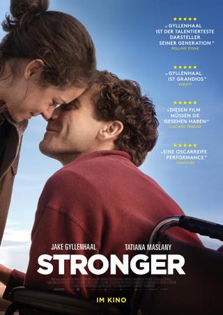 Stronger_2