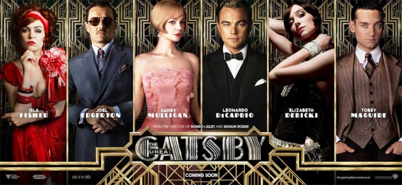 Thegreatgatsby2013moviebannerposter